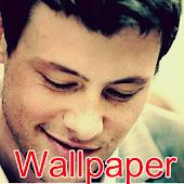 Cory Monteith Wallpaper
