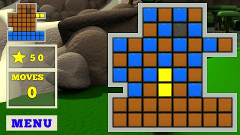 Squanda Screenshot 7