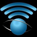 RCC MOGO icon