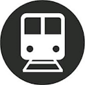 Melbourne Public Transport icon