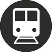 Melbourne Train/Transport