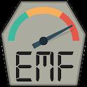 EMF Analyser icon