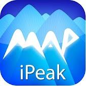 iPeak Mayrhofen