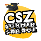 CSZ Summer School 2013 icon