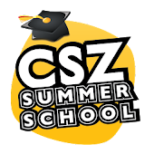 CSZ Summer School 2013
