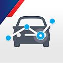 AXA Drive AS icon