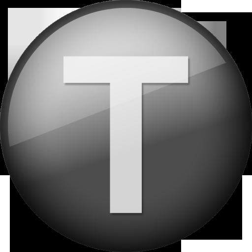 Boston Transit (MBTA Realtime) 遊戲 App LOGO-硬是要APP