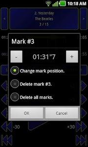 Smart Repeat v1.14