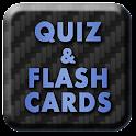 PLUMBING FUNDAMENTALS Quizzes logo