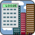 Tiny Tower Calc icon