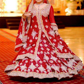 Asian Wedding Fashion