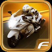 Bike Racing Ultimate Moto Race