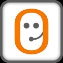 CheapVoip Cheap Line icon