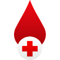 Blood Donor