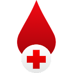 Blood Donor v1.2
