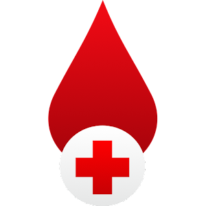 Tải Blood Donor APK
