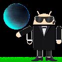 Die Klima App logo