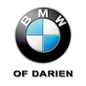 BMW of Darien DealerApp icon