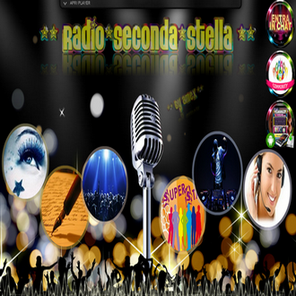 Radio Seconda Stella