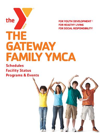 The Gateway Family YMCA