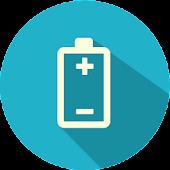 Wear Battery Monitor Alpha
