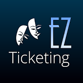 EZ Ticketing Check In
