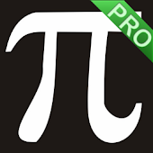 Math Formulae Pro Android APK Download Free By Nuzedd