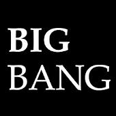 BIG BANG画像検索