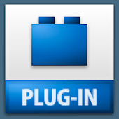 Plug-in Analyzer
