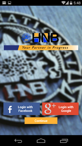財經必備APP下載|HNB 好玩app不花錢|綠色工廠好玩App