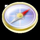 GDAK Ad-Free icon