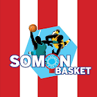 Somonbasket Barbastro icon
