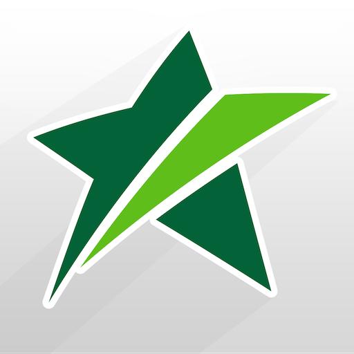 Promerica Móvil CR 財經 App LOGO-硬是要APP