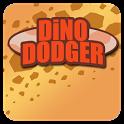 Dino Dodger icon