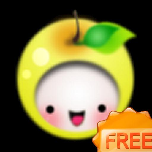 Soins bébé et comptines FREE 醫療 App LOGO-APP試玩
