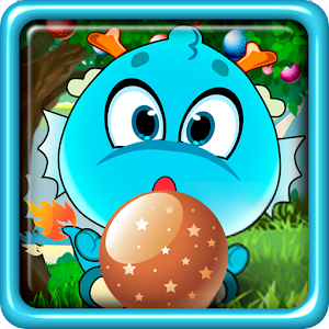 Bubble Shoot Adventure for PC and MAC