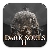 Dark Souls 2 Free Guide