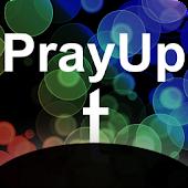 PrayUp