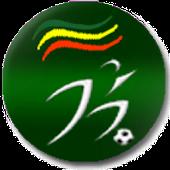 Ethiofootball