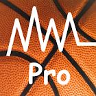 Improve Basketball Shooting icon