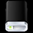 WebDAV Server Pro v1.17