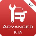 Advanced LT for KIA icon