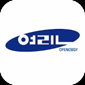 열린산후조리원 모바일웹