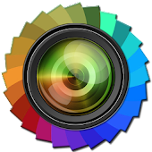 App Instant Collage Creator apk for kindle fire