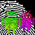 TouchTouchDroid logo