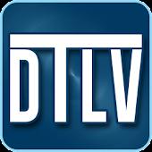 DreamTeamLV.com