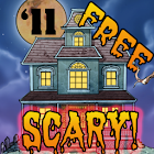 Calloween - Scary Advent Cal icon