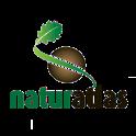 Atlas de Naturaleza icon