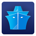 MarineTraffic ship positions v3.3.7