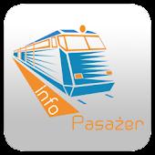 InfoPassenger